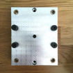Picture of BLANK ALUMINUM MOLD FOR APSX-PIM